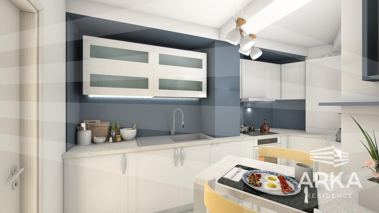 arkaresidence.ro-galerie-foto-bucatarie-apartamente-direct-de-la-dezvoltator-1