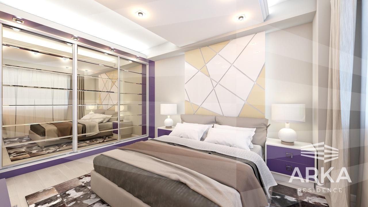 arkaresidence.ro-galerie-foto-dormitor-apartamente-direct-de-la-dezvoltator-1