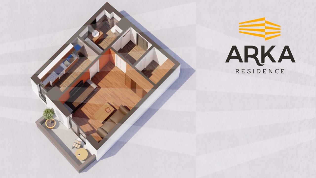 arkaresidence.ro-template-1280x720-J1c-1-