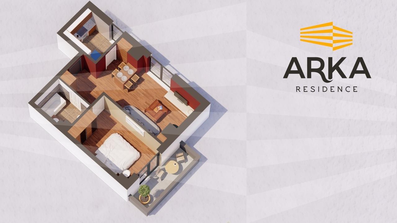 arkaresidence.ro-template-1280x720-M2c-1-